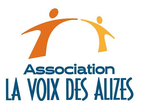 voix des alizé samuel logo (2).jpg