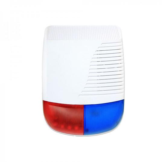 A1 - sirene-ext-sans-fil-compatible-alar