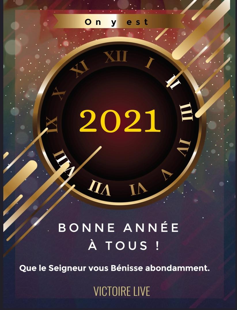 Screenshot_20210101-031304_Poster Maker.