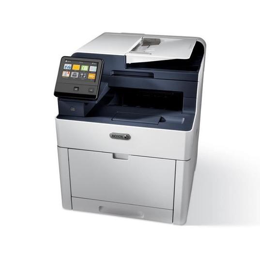 A14 xerox-imprimante-multifonction-workc