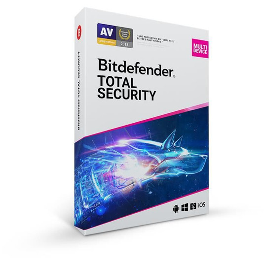 A11 bitdefender-total-security-10-appare