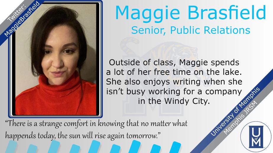 Maggie Spotlight.jpg