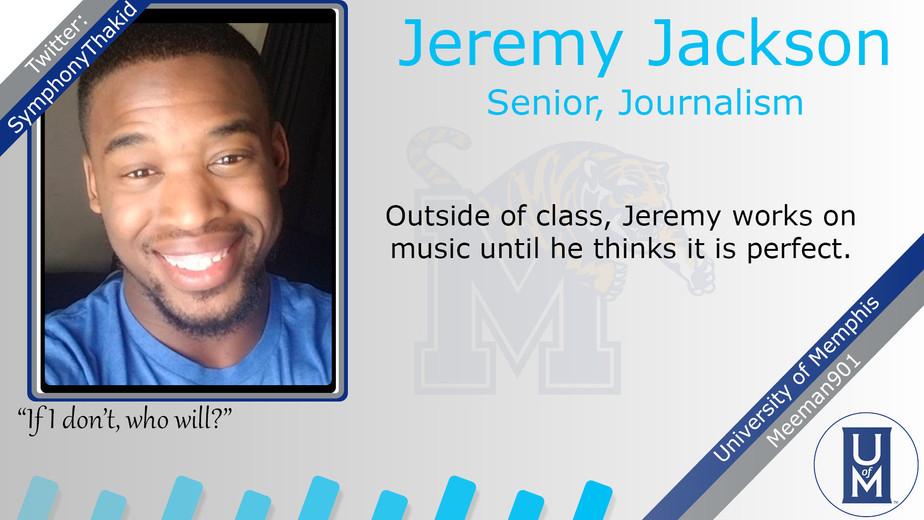 Jeremy spotlight.jpg