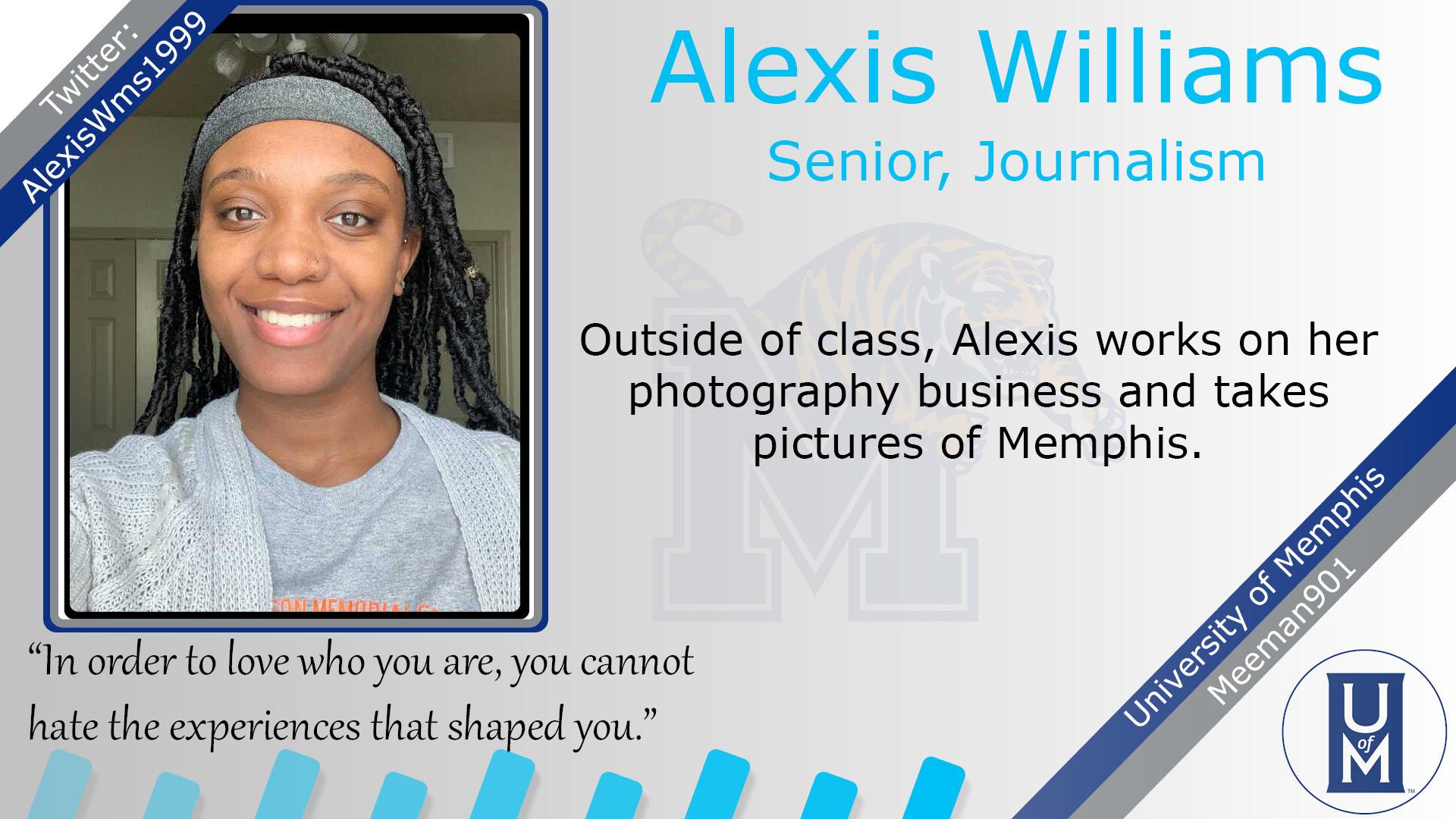 Alexis spotlight.jpg