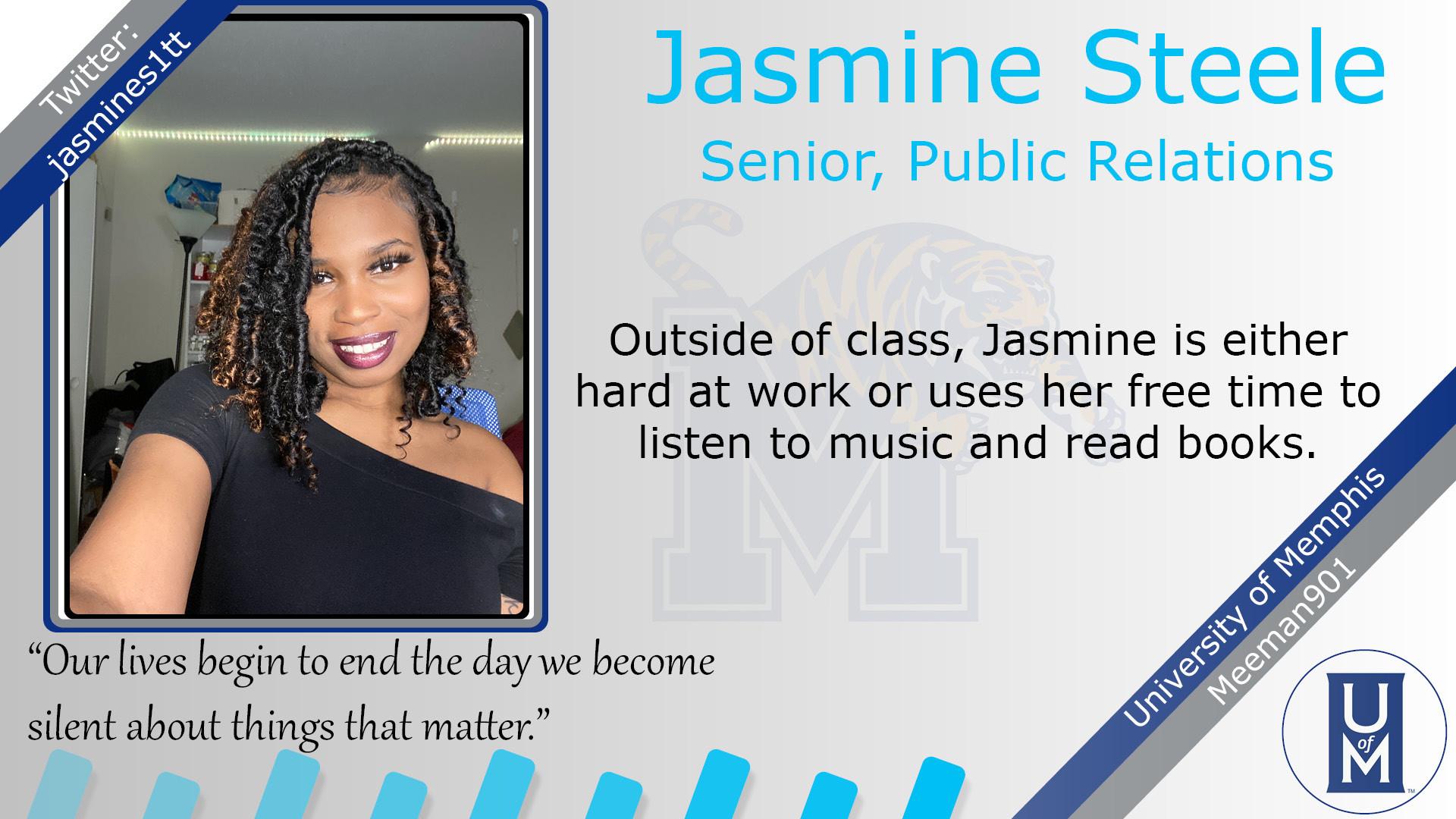 Jasmine S spotlight.jpg
