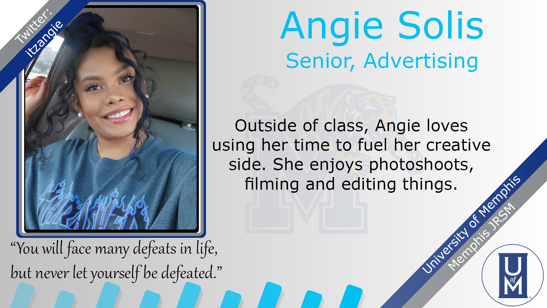 Angie Spotlight.jpg