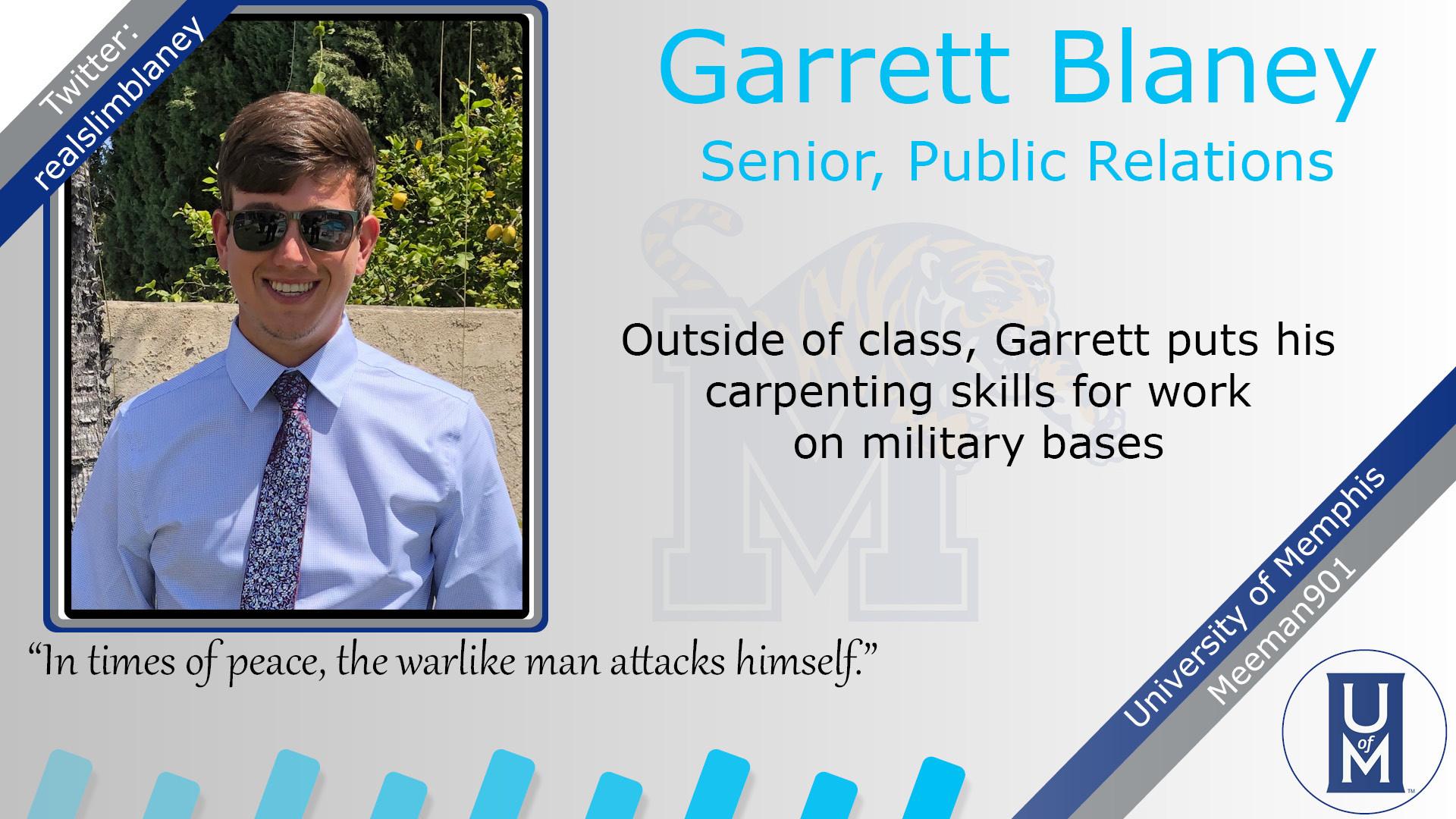 Garrett spotlight.jpg