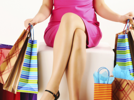 How Can Using Public Relations Skills Impact the Way You Shop?