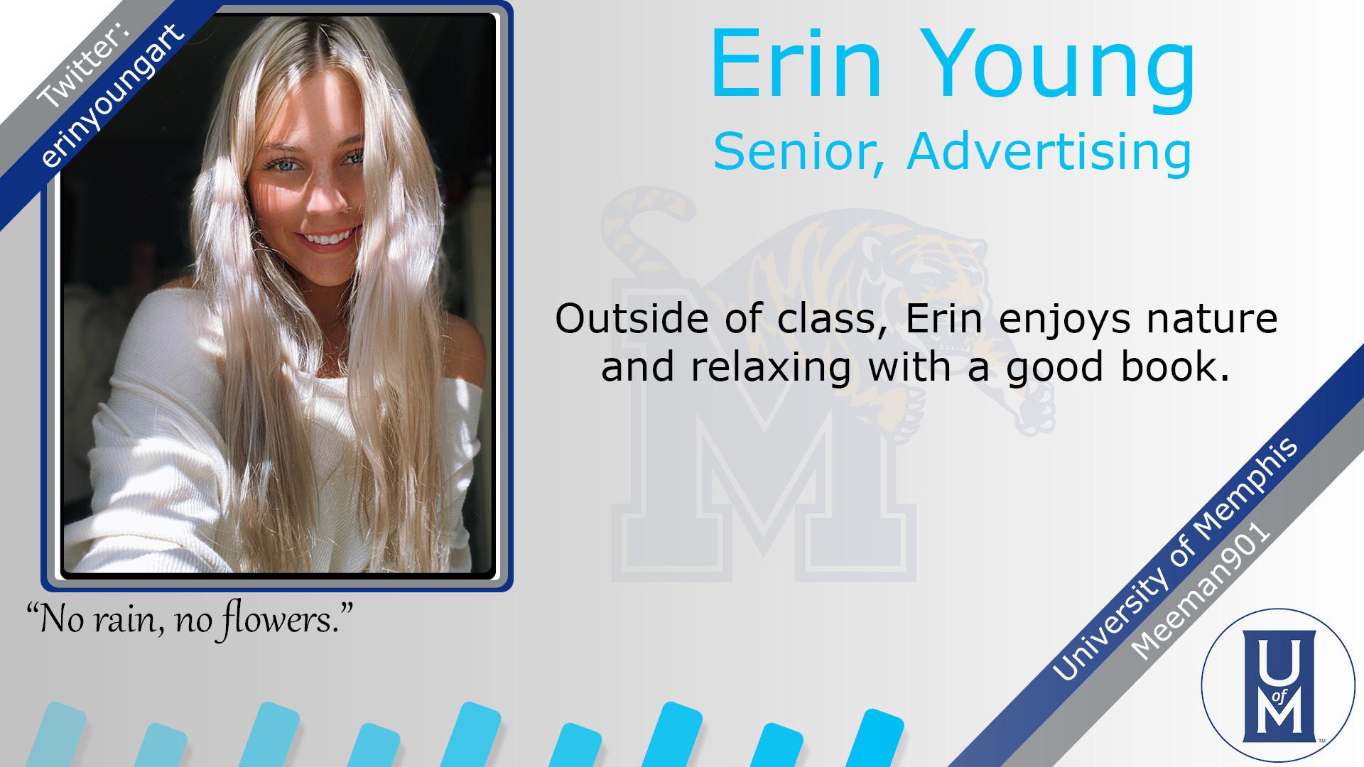 Erin spotlight.jpg