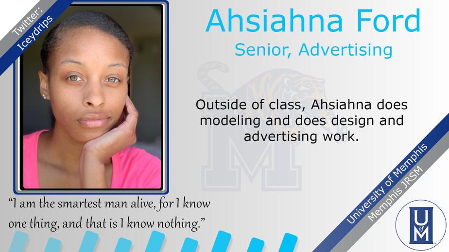 Ahsiahna spotlight.jpg