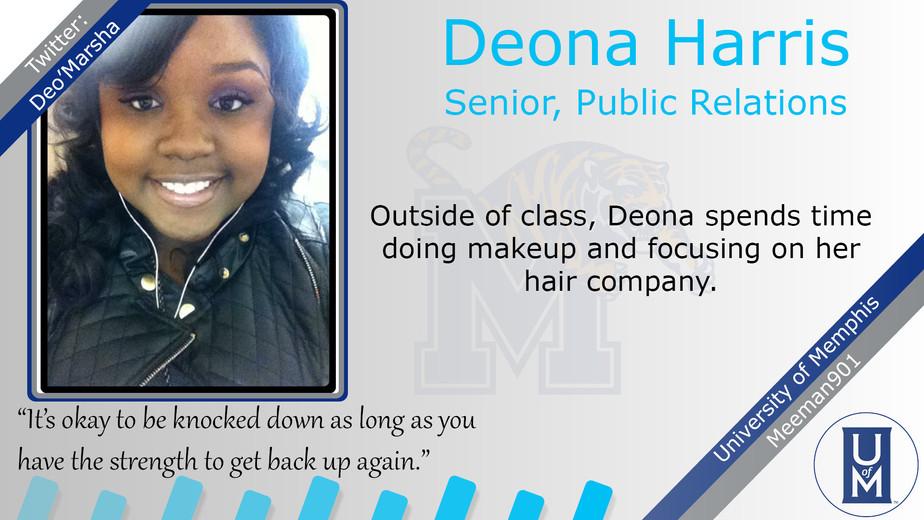 Deona Spotlight.jpg