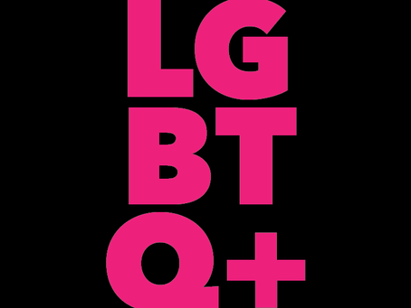 Mid-South LGBTQ+ Archive, Welcome to the Meeman 901 Family