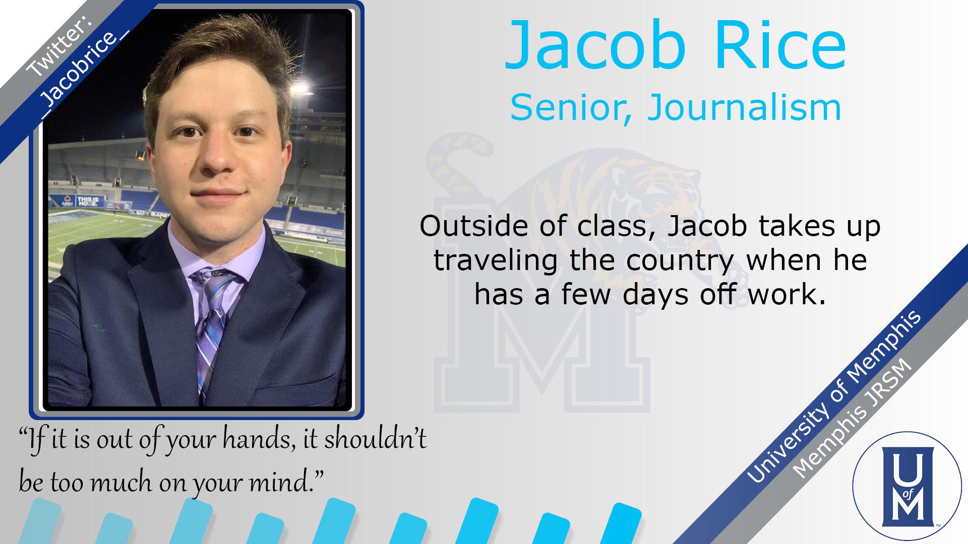 Jacob Spotlight.jpg