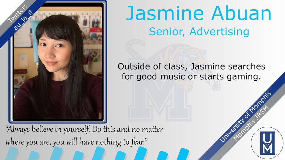 Jasmine A spotlight.jpg
