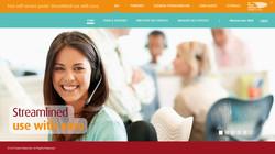 SAP Portal 01