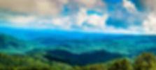 BEAUTIFUL BLUE RIDGE  (1 of 1).jpg