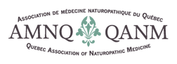 qanm-logo-transparent.png