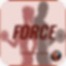 ForceLogo1_1.png