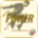 PowerLogo1_1.png