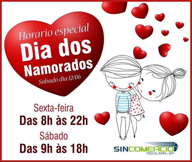 Especial de Dia dos Namorados 4.png