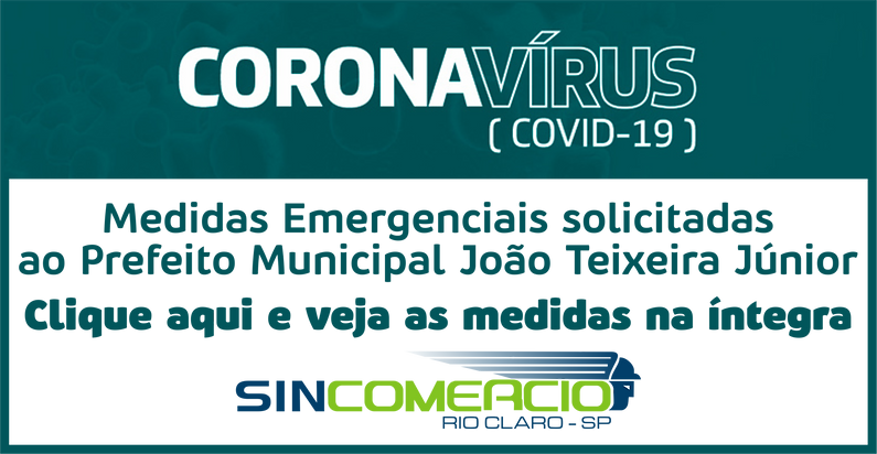 Comunicado Cod 4.png