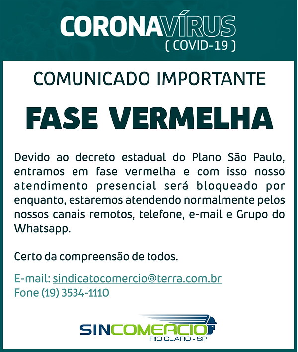 Comunicado Cod 6.png