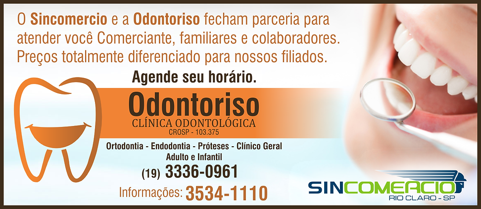 Odonto1.png