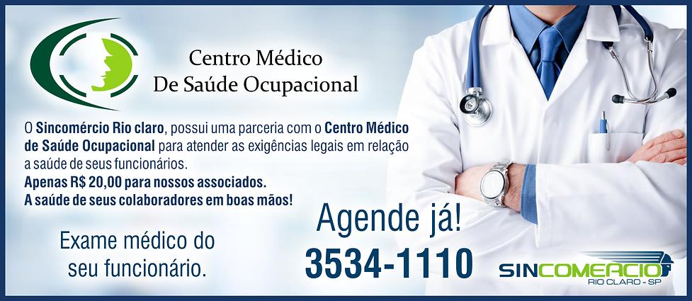 Propaganda_Centro_Médico_6.png