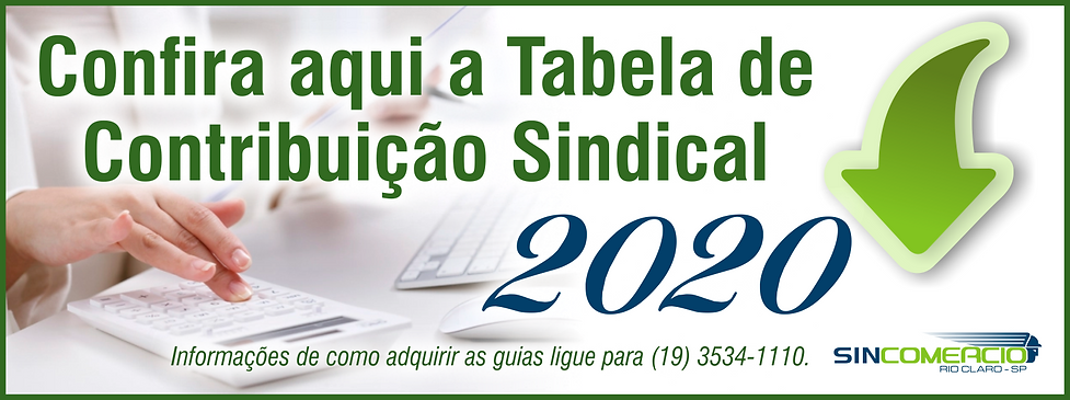 Contribuição 2020.png