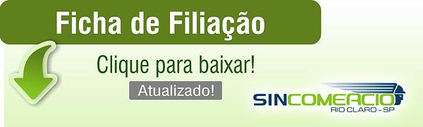 Ficha de Filiação