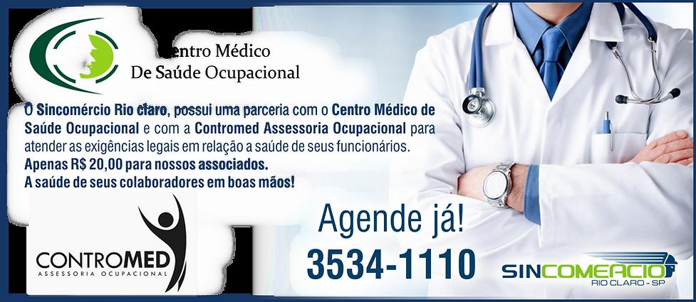 Propaganda Centro Médico 6 c.png