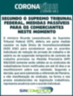 Comunicado Cod 5.png