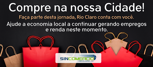 Comercio Local.png