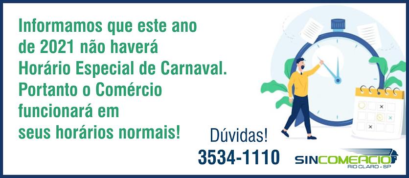 Carnaval 2021.png
