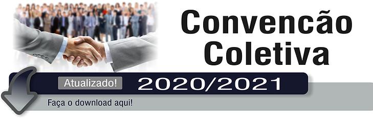 Convenção Coletiva Botão.png