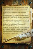 Roanoke Kampvuurverhaal Tyr (1).jpg