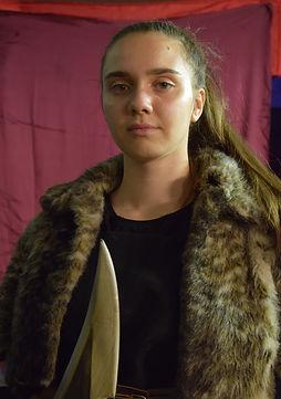 (Amber Hendrickx) Xerya pikt vagebond (2).JPG