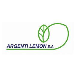 argenti-lemon.jpg