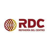 REINERIA-DEL-CENTRO.jpg