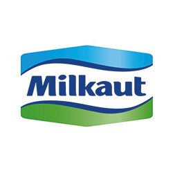 milkaut.jpg
