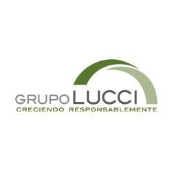grupo-lucci.jpg