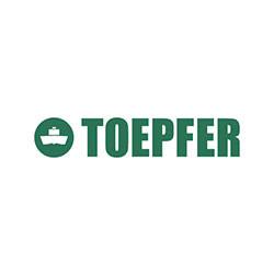 Toepfer.jpg