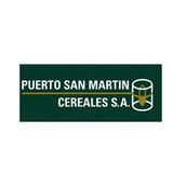 puerto-san-martin-cereales.jpg