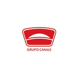 grupo_canale.jpg