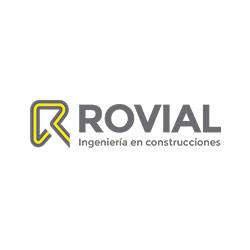 rovial.jpg