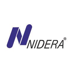 nidera.jpg