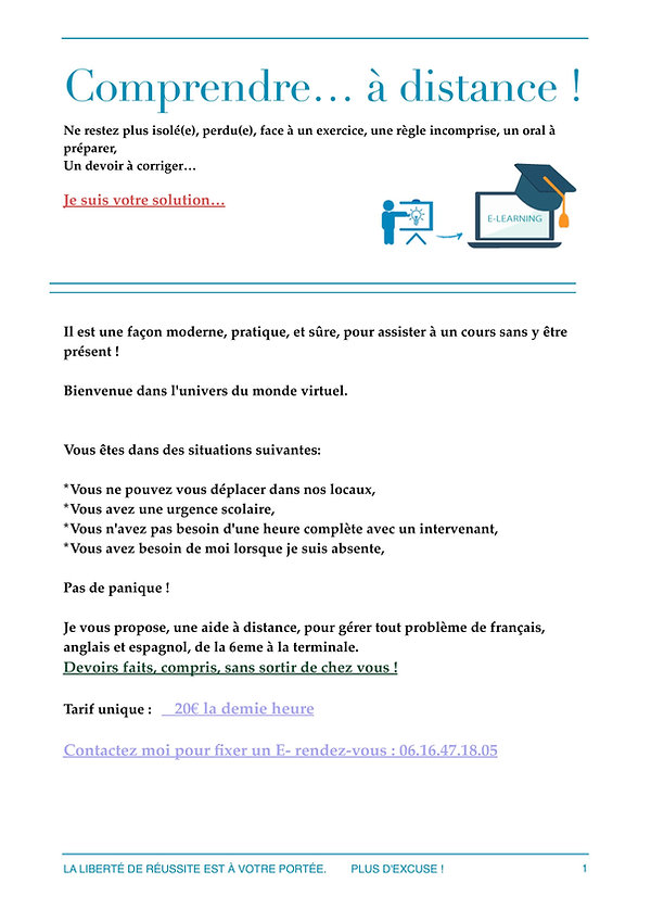 Rapport scolaire-page-001.jpg