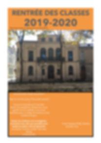 Rentrée_ABC_2019_2020_-_Page_d_accueil-p