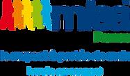 logo-misa-web_edited.png
