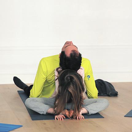 YogaParentEnfant_YogaWazo-2.jpg